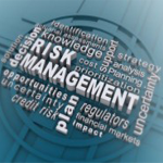 Business Continuity Challenges, risk management plan