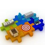 iStock_business_puzzle-e1393433038419