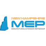 New Hampshire MEP logo