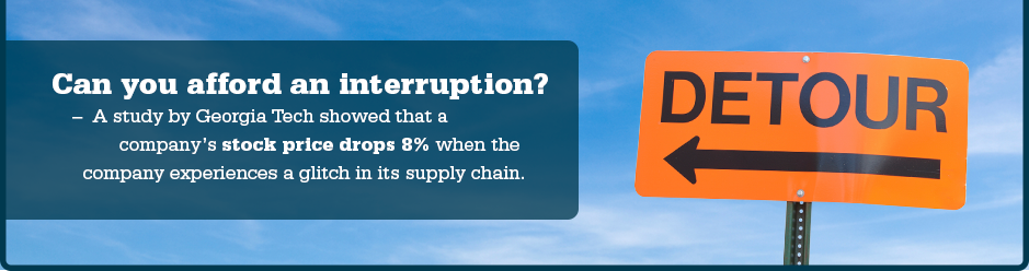 2slider-supply-chain-interruption
