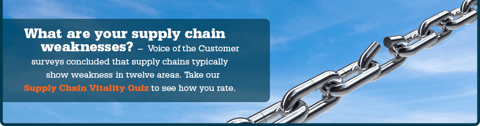 supply-chain-vitality-quiz-mep-slide