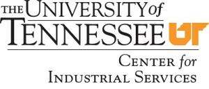TN-CIS Logo