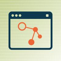 Supply Chain Software Benefits