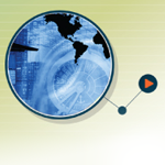MEP Supply Chain Optimization E-Newsletter now available