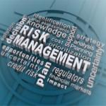 Business Continuity Challenges, risk management plan