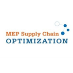 MEP Supply Chain Optimization logo