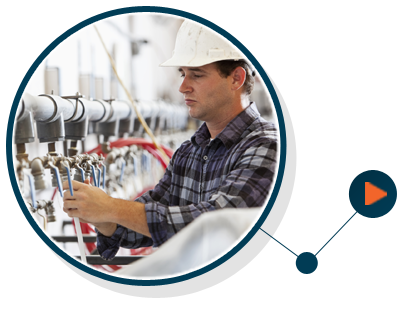 Supply Chain Optimization For Manufacturers